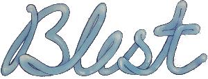 Josh Dunn Logo
